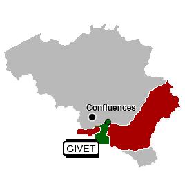 Givet-adrennes-carte