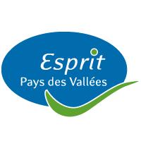 Label de qualité en province de Namur