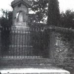 Chapelle Delloge (Calvaire)