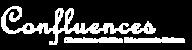 confluences-logo-blanc