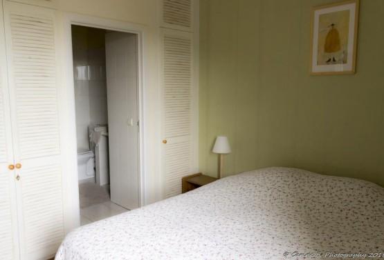 chambre-hortensia-01